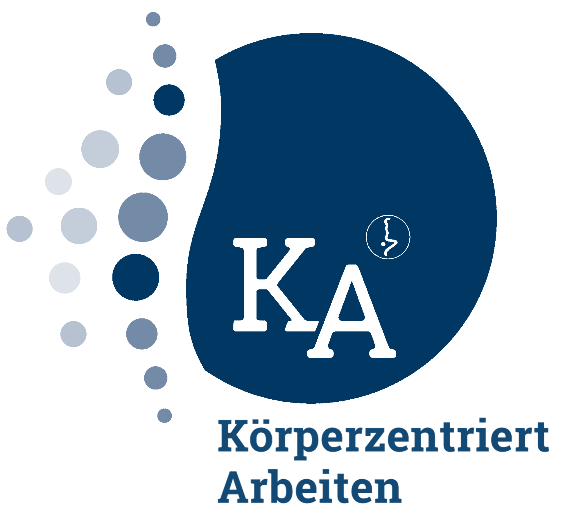 KA_Logo_UZ.png#asset:213