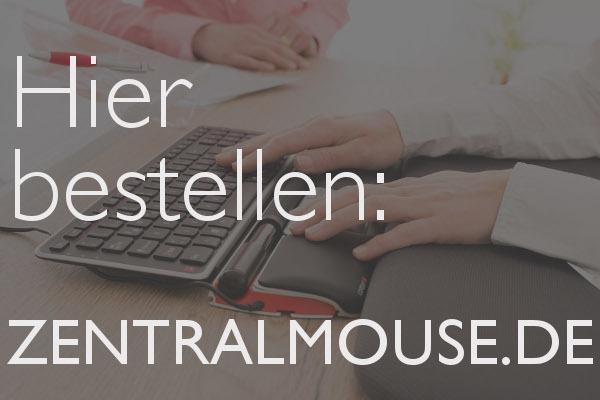 Zentralmouse Onlineshop