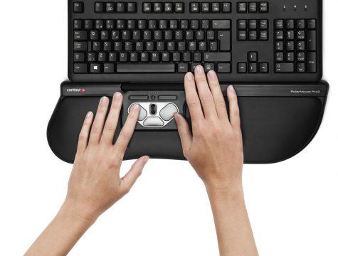 Rm Pro3Key Hands