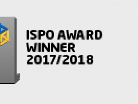 Ispo Aw17 Winner Small Web Pos 3